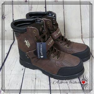 33350908b7e U.S. Polo Assn. Shoes | Ralph Lauren Polo Low Sneakers 11 Us Polo ...